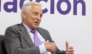 PSN duplica en siete años el ahorro de sus mutualistas