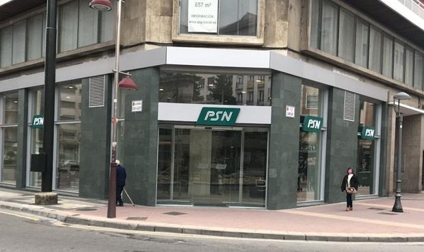 PSN se expande en Aragón con la apertura de una nueva oficina en Zaragoza