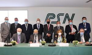 PSN factura 235 millones y obtiene un beneficio de 899.000 euros en 2020