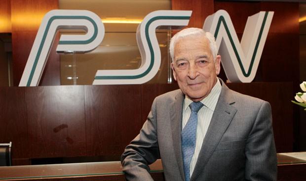 PSN incorpora la contratación online de los seguros 'Unit Linked'