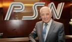 PSN incrementa un 9% su patrimonio gestionado y alcanza los 1.655 millones