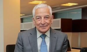 PSN lanza el fondo Inver Recuperación con mayor expectativa de rentabilidad