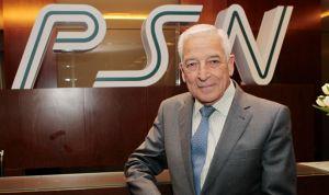 PSN lanza iProtect, que asegura el 80% del capital de fondos de inversión