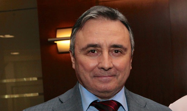PSN, líder en rentabilidad de planes de pensiones