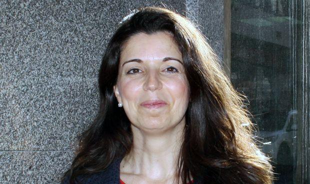 PSN nombra a Vanessa Bermejo como su nueva directora del Área TIC