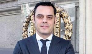 PSN nombra como director de Inversiones a Ángel García Díez
