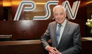 PSN ofrece un nuevo Servicio de Información Fiscal de forma gratuita