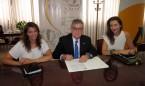 PSN resguarda a los médicos de Salamanca y Córdoba