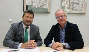PSN se alía con los veterinarios de Álava, Palencia, Ceuta y Tenerife
