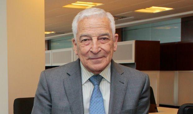 PSN, segunda gestora que mayor rentabilidad ofrece en planes de pensiones
