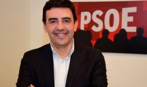 PSOE-A pide un registro de pacientes que participan en ensayos clínicos