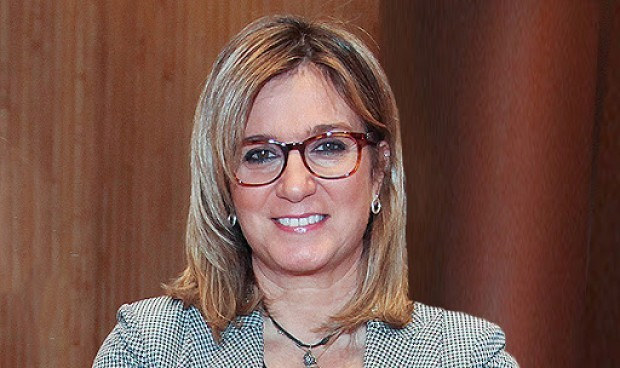 El PSOE promueve la investigación de patologías específicas de las mujeres