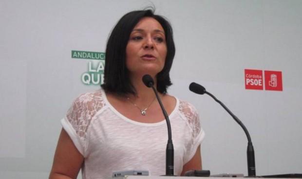 """El PSOE incluye sanidad en su """"oposición rotunda"""" a todo lo que Vox plantee"""