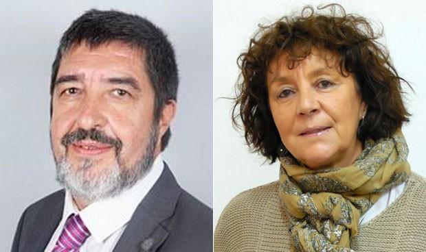 PSOE y C's abogan por auditar la gestión de los centros sanitarios