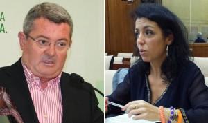PSOE y CCAA llevan al Parlamento derogar el RD de prescripción