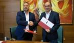 Acuerdo PSOE-CHA en Aragón: Infraestructuras sanitarias y listas de espera