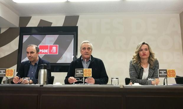 PSOE y Podemos desbloquean más de 1.900 millones para Sanidad