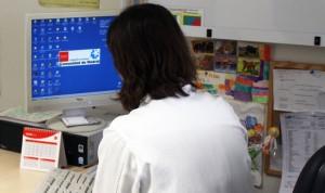 Publicadas las calificaciones de la OPE de neumólogos
