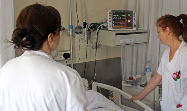 Publicadas las listas definitivas de la OPE de Pediatría