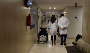 Publicadas las listas definitivas de la OPE sanitaria de facultativos