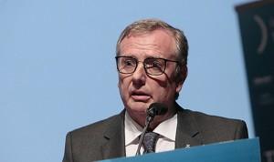 Publicado el decreto que regula la historia clínica digital en Asturias