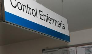 Publicado el listado definitivo de la bolsa de trabajo de Enfermería