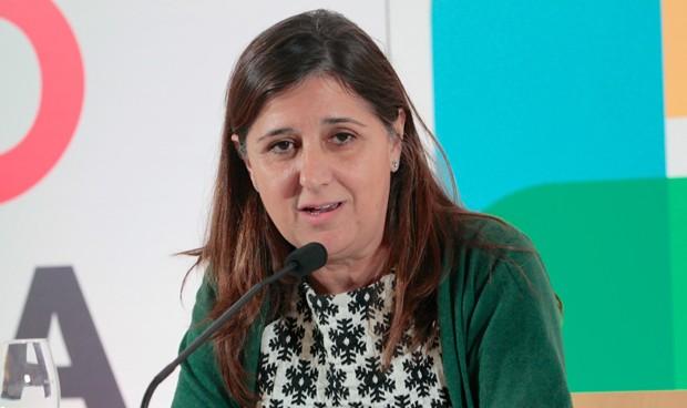 Publicados los temarios de las OPE sanitarias de Castilla-La Mancha