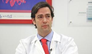 Puerta de Hierro, centro de referencia europeo en cardiopatías raras