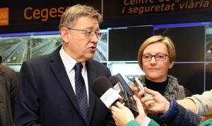 """Puig achaca los despidos del Hospital Provincial a una gestión """"demencial"""""""