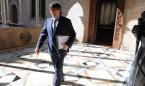 """Puigdemont: """"Hay que diferenciar sanidad privada de conciertos públicos"""""""