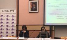 Puigdemont sigue siendo el president… de la Consejería de Salud