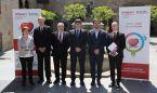 """Puigdemont: """"Soy el presidente de la Salud Pública"""""""