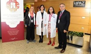 Pulmón, páncreas e intestino: cánceres con riesgo de ictus más alto