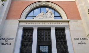 Punto y final al Máster de Homeopatía de la Universidad de Valencia
