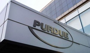 Purdue Pharma deberá pagar la mayor multa farmacéutica de la historia