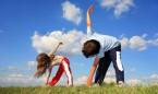 Quebec apuesta por menos videojuegos y smartphones para tratar el TDAH