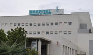 Quedan desiertas dos jefaturas de servicio en el Hospital de Vinaròs