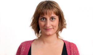 Quién es Alba Vergés y por qué Torra deja en sus manos la sanidad catalana