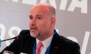Quince temas centran el XXXVI Congreso Nacional de Ingeniería Hospitalaria