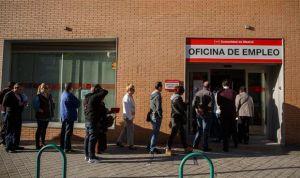 Quinto mes consecutivo de subida en la afiliación de sanitarios extranjeros