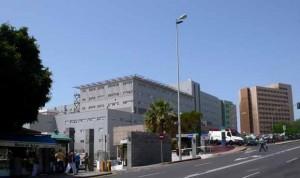 Quinto positivo por coronavirus: la mujer del médico italiano en Tenerife