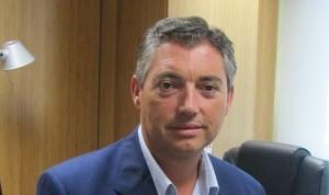 Quirónprevención invierte en Portugal con la adquisición de Vivamais