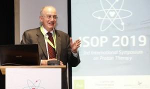 Quirónsalud aborda en un gran congreso las novedades en protonterapia