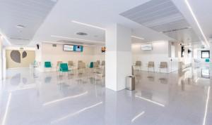 Quirónsalud abre un nuevo centro en Valencia con más de 25 especialidades