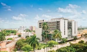 Quirónsalud adquiere un prestigioso hospital de Colombia