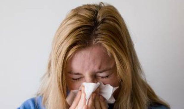 Quirónsalud advierte de que la alergia también regresa en otoño