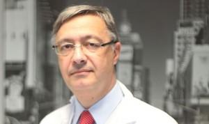 Quirónsalud Campo de Gibraltar contribuye al diagnóstico del cáncer mama