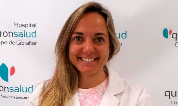 Quirónsalud Campo de Gibraltar lanza su primera Guía Farmacoterapéutica