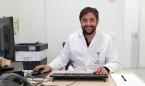 Quirónsalud Campo de Gibraltar renueva el Servicio de Medicina Interna