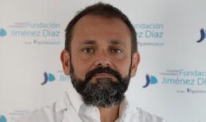 Quirónsalud consolida su proyecto de digitalización en Anatomía Patológica